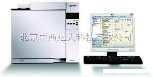 M400963-气相色谱仪(安捷伦) 型号:WEQZ-7820   郭小姐